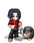 sousuke789's avatar