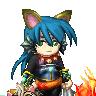 Drajiouxaa's avatar