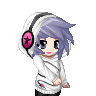 xXCaitlyneXx's avatar