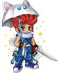 NayrVentess's avatar