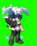 [- Kiru Chan -]'s avatar