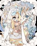 IIJinnxII's avatar
