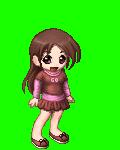 esmerelda_darkangel's avatar