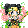Veolin's avatar