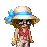 jaliyah143's avatar