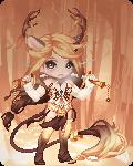 RaceySenpai's avatar