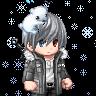 Hiratori's avatar