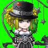 XxLovely_MiseriesxX's avatar