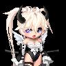 Shiro Mitsuko's avatar