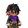 Zorquan 's avatar