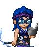 pandorina's avatar