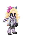 kawairashii hideki's avatar