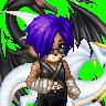Tashikizu Akanari's avatar