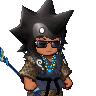 Ancient Katana's avatar