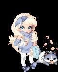 ScurryFox's avatar