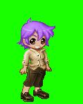 tone_34519's avatar