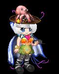 Gaya Gaya 1's avatar