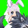 Satashi26's avatar