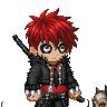 Shikab's avatar