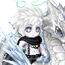 storage91984334's avatar