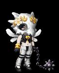 Nikrea's avatar