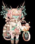 Charismatic Sammi's avatar