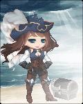 Elissis Inwood's avatar