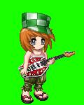 Ugrith's avatar