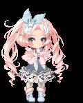 kerichi's avatar