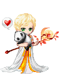 AQotGR404's avatar