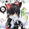 djluvrsoraFTR's avatar