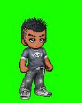 Emperor Roy's avatar