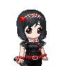 Megan2938's avatar