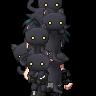 I am the Catman's avatar