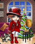 xX-Stacyx's avatar