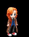 precious gold's avatar
