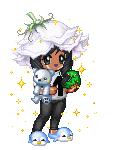 Ayoo-Lova_u's avatar