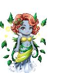 KAWAIIINVASION's avatar