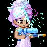 R!ZZ0's avatar