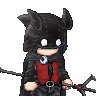 cloud_man_626's avatar