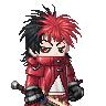 Makubuster's avatar
