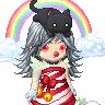 Sayuki Nargo's avatar
