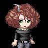 Luna Lumanince's avatar