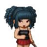 Psychopathic_Luvva's avatar