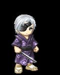 Skarias's avatar