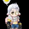 Yue Yaroshi's avatar