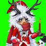 SantaLarryPQ's avatar