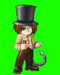 Shalashaska777's avatar