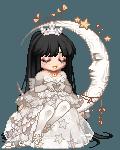 Pompeii Ablaze's avatar