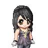KirstenKaye45's avatar